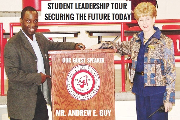 STUDENT-LEADERSHIP-TOUR_camden-high-Andrew-Guy