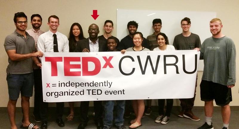 TEDX_andrew-e-guy