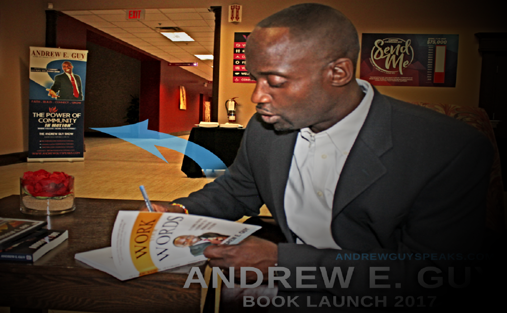 WORK-YOUR-WORDS-andrew-e-guy-official-book-launch