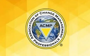 acmp_2019_-andrewguy