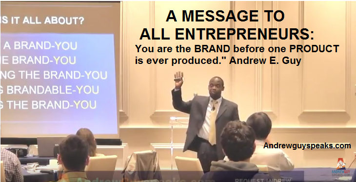 corporate speaker, andrewguy, conference speaker