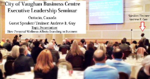 vaughan-business-speaker-andrew-guy_d600